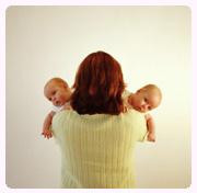 İnfertilite- kısırlık, Genel bilgiler