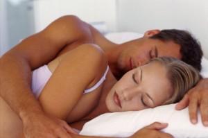 Cinsel ilişki evreleri nelerdir? Orgazm nasıl olunur?