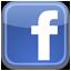 Hera facebook grubuna siz de katılın!...