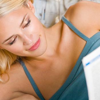 Labioplasti (Labiaplasty), kişinin kendisine özgüvenini arttıran bir operasyondur...