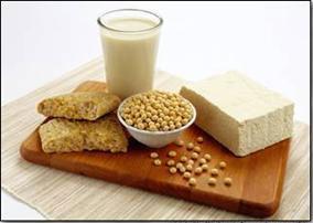 Menapoz dönemide beslenme, menapoz, kalsiyum, obesite