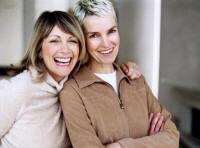 Menopoz dönemi, menpoz öncesi, menopoz sonrası, libido