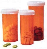 Menopoz alternatif tedavi yöntemleri