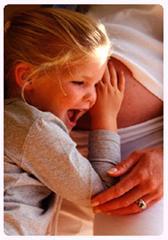 Yüksek riskli gebelikler, yatak istirahatı