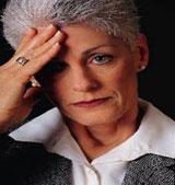 Menopoz, duygu durumları, yaşlılık, yaşlanma dönemi